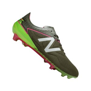 new-balance-furon-3-0-pro-fg-gruen-f8-equipment-fussballschuh-stollen-firm-ground-footballboots-cleets-583573-60.png