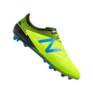new-balance-furon-3-0-pro-fg-gruen-f6-equipment-fussballschuh-stollen-firm-ground-footballboots-cleets-583573-60.png
