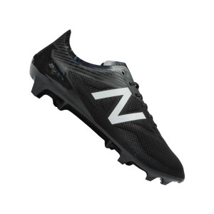 new-balance-furon-3-0-pro-fg-schwarz-f8-equipment-fussballschuh-stollen-firm-ground-footballboots-cleets-583590-60.jpg