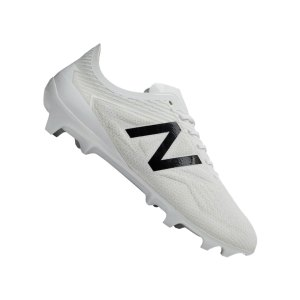 new-balance-furon-3-0-pro-fg-weiss-f3-equipment-fussballschuh-stollen-firm-ground-footballboots-cleets-583590-60.png