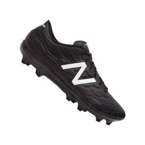 new-balance-visaro-2-0-pro-fg-schwarz-f8-fussball-football-boot-rasen-nocken-topschuh-neuheit-496390-60.jpg