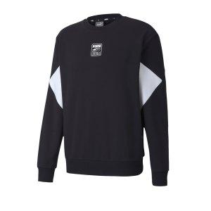 puma-rebel-crew-small-logo-tr-sweatshirt-f01-584892-fußballtextilien.png