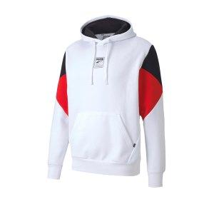 puma-rebel-small-logo-fl-hoody-weiss-f02-584898-fußballtextilien.png