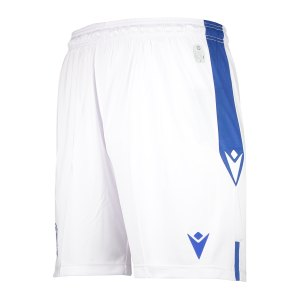 macron-karlsruher-sc-authentic-short-a-21-22-weiss-58538666-fan-shop_front.png