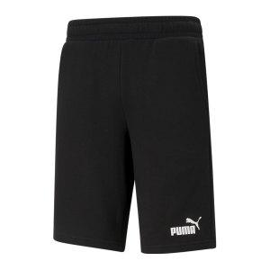 puma-essentials-10-shorts-schwarz-f01-586709-lifestyle_front.png