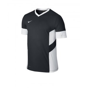 nike-academy-14-trainings-top-t-shirt-kinder-children-kids-schwarz-f010-588390.png