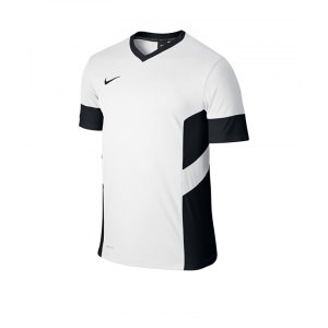 nike-academy-14-trainings-top-t-shirt-kinder-children-kids-weiss-f100-588390.jpg
