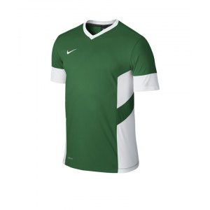 nike-academy-14-trainings-top-t-shirt-kinder-children-kids-gruen-f302-588390.png