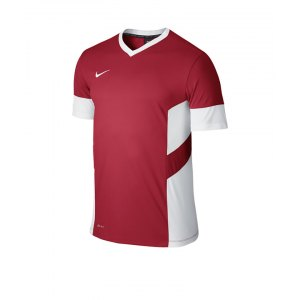 nike-academy-14-trainings-top-t-shirt-kinder-children-kids-rot-f657-588390.jpg