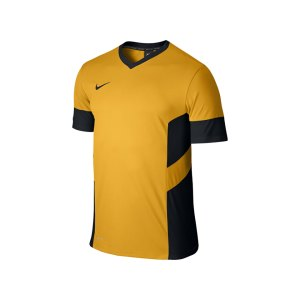 nike-academy-14-trainings-top-t-shirt-kinder-children-kids-gelb-f739-588390.jpg