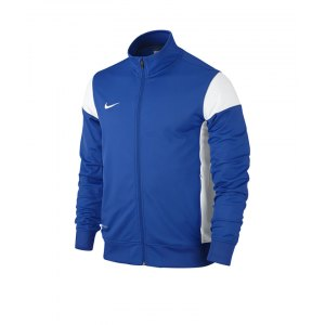 nike-academy-14-polyesterjacke-trainingsjacke-kinder-children-kids-blau-f463-588400.png