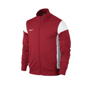 nike-academy-14-polyesterjacke-trainingsjacke-kinder-children-kids-rot-f657-588400.png