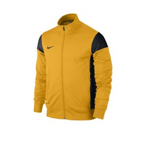 nike-academy-14-polyesterjacke-trainingsjacke-kinder-children-kids-gelb-f739-588400.png