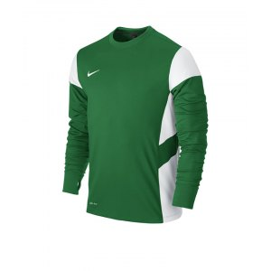 nike-academy-14-sweatshirt-longsleeve-midlayer-top-kinder-children-kids-gruen-f302-588401.jpg