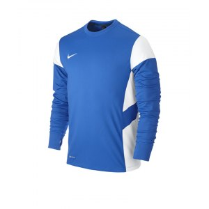 nike-academy-14-sweatshirt-longsleeve-midlayer-top-kinder-children-kids-blau-f463-588401.png