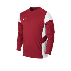 nike-academy-14-sweatshirt-longsleeve-midlayer-top-kinder-children-kids-rot-f657-588401.png