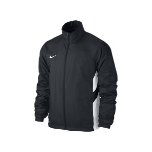 nike-academy-14-praesentationsjacke-sideline-woven-jacket-kinder-children-kids-schwarz-f010-588402.jpg
