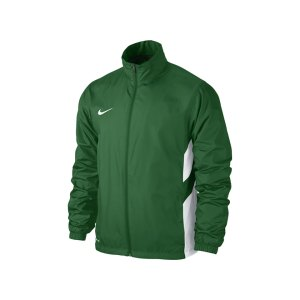 nike-academy-14-praesentationsjacke-sideline-woven-jacket-kinder-children-kids-gruen-f302-588402.jpg