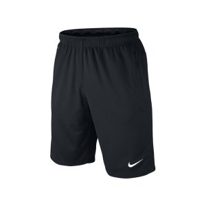 nike-libero-14-short-hose-kurz-knit-short-kinder-children-kids-schwarz-f010-588403.jpg