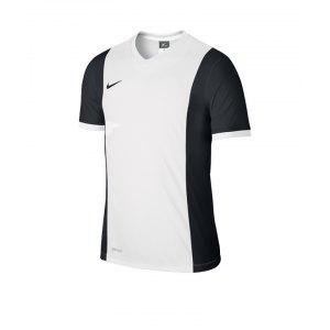 nike-park-derby-trikot-kurzarm-jersey-men-herren-erwachsene-weiss-schwarz-f100-588413.png