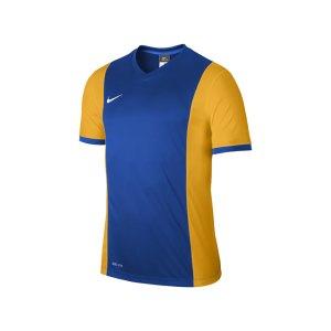 nike-park-derby-trikot-kurzarm-jersey-men-herren-erwachsene-blau-gold-f467-588413.jpg