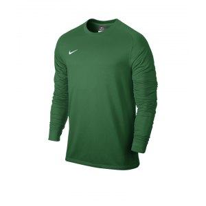 nike-park-goalie-2-torwarttrikot-goalkeeper-jersey-men-herren-erwachsene-gruen-f302-588418.jpg