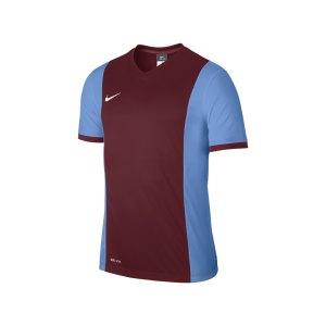 nike-park-derby-trikot-kurzarm-jersey-kinder-children-kids-rot-blau-f677-588435.jpg