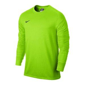 nike-park-goalie-2-torwarttrikot-goalkeeper-jersey-kinder-children-kids-gruen-f303-588441.jpg