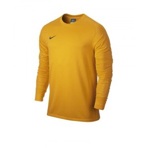 nike-park-goalie-2-torwarttrikot-goalkeeper-jersey-kinder-children-kids-gelb-f739-588441.png