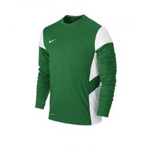 nike-academy-14-sweatshirt-longsleeve-midlayer-top-men-herren-erwachsene-gruen-f302-588471.jpg