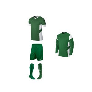 nike-academy-14-trainingsset-gruen-f302-588471-588468-725887-394386.jpg