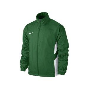 nike-academy-14-praesentationsjacke-sideline-woven-jacket-men-herren-erwachsene-gruen-f302-588473.png