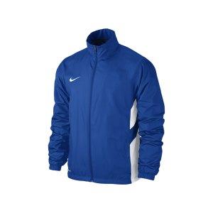 nike-academy-14-praesentationsjacke-sideline-woven-jacket-men-herren-erwachsene-blau-f463-588473.png