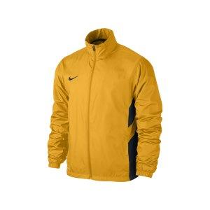 nike-academy-14-praesentationsjacke-sideline-woven-jacket-men-herren-erwachsene-gelb-f739-588473.png