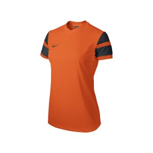 nike-trophy-2-trikot-kurzarm-jersey-frauen-damen-women-wmns-orange-f815-588505.jpg