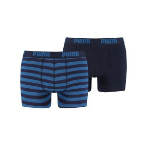 puma-stripe-boxer-2er-pack-mens-blau-f056-lifestyle-schuhe-kinder-sneakers-591015001.png