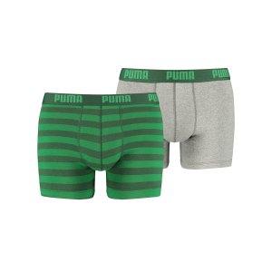 puma-stripe-boxer-2er-pack-mens-gruen-f327-lifestyle-schuhe-kinder-sneakers-591015001.png