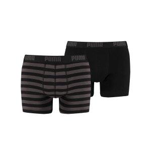 puma-stripe-boxer-2er-pack-mens-schwarz-f200-underwear-boxershorts-591015001.jpg