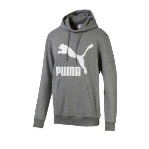 puma-classics-logo-hoody-tr-grau-f03-lifestyle-textilien-sweatshirts-595200.jpg
