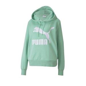 puma-classic-logo-hoody-gruen-f32-lifestyle-textilien-sweatshirts-595201.jpg