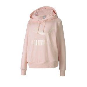 puma-classic-logo-hoody-grau-f87-lifestyle-textilien-sweatshirts-595201.jpg