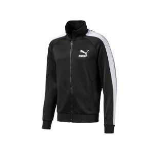 puma-iconic-t7-track-jacket-pt-jacke-f01-lifestyle-textilien-jacken-595286.jpg