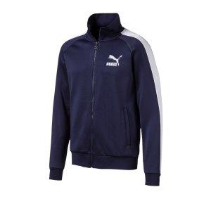 puma-iconic-t7-track-jacket-pt-jacke-f06-lifestyle-textilien-jacken-595286.jpg