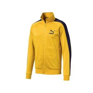 puma-iconic-t7-track-jacket-pt-jacke-f20-lifestyle-textilien-jacken-595286.jpg