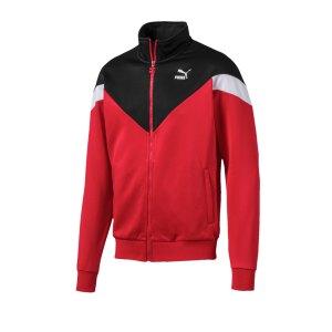 puma-iconic-mcs-track-jacket-jacke-rot-f11-lifestyle-textilien-jacken-595299.jpg
