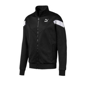 puma-iconic-mcs-track-jacket-jacke-schwarz-f01-lifestyle-textilien-jacken-595299.jpg