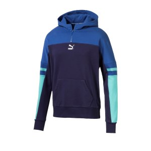 puma-xtg-po-hoody-f06-lifestyle-textilien-sweatshirts-595315.png
