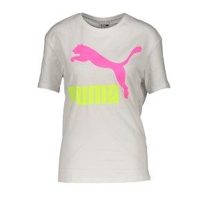 puma-classic-logo-t-shirt-grau-f87-fussball-teamsport-textil-t-shirts-595514.png