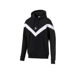 puma-iconic-mcs-hoody-tr-schwarz-weiss-f01-lifestyle-textilien-sweatshirts-595531.jpg