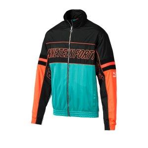 puma-luxtg-woven-jacket-tuerkis-f35-lifestyle-textilien-jacken-595759.jpg